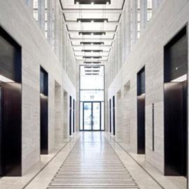 北京东四环创意产业园